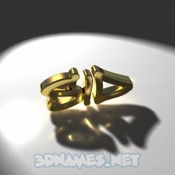 Gold Shine