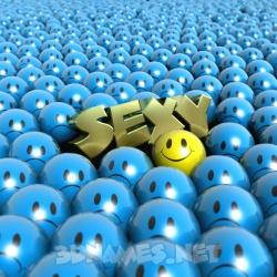 Special Smileys