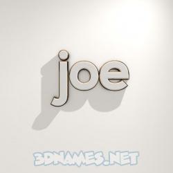 White Logo Warm